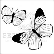 """набор """"Бабочки 2"""""""